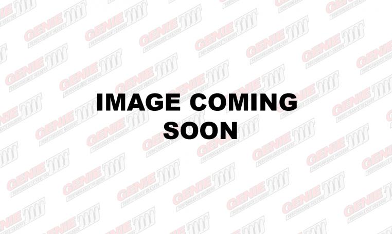 Holden Commodore VT-VY 3 8L V6 Ecotec   Genie Performance Headers